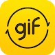Download GIF Maker - HD Video to GIF Converter For PC Windows and Mac