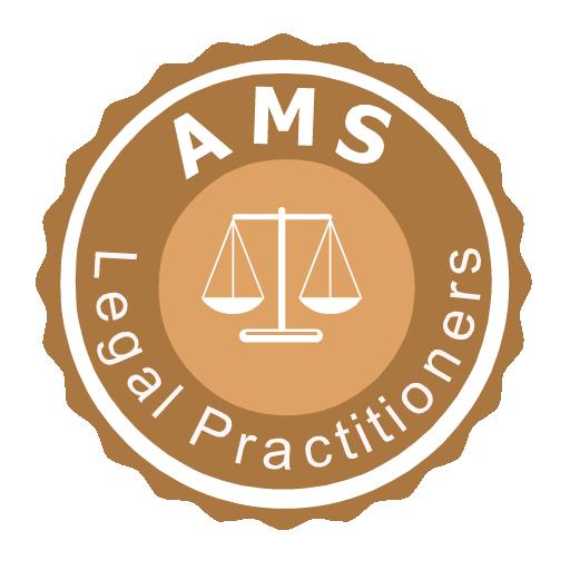 AMS - LegalHelp
