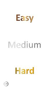 MathBomb Premium 5