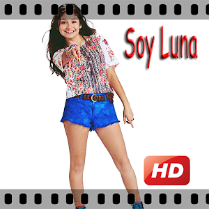 soy luna alas download mp3