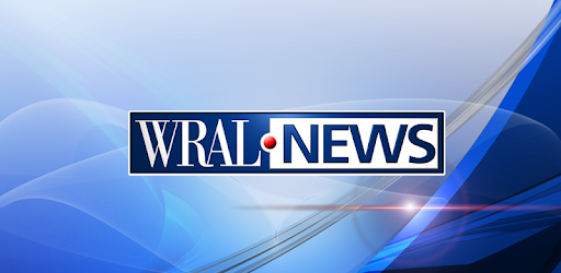 WRAL News App - Apps on Google Play