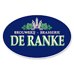 Logo of De Ranke XX Bitter