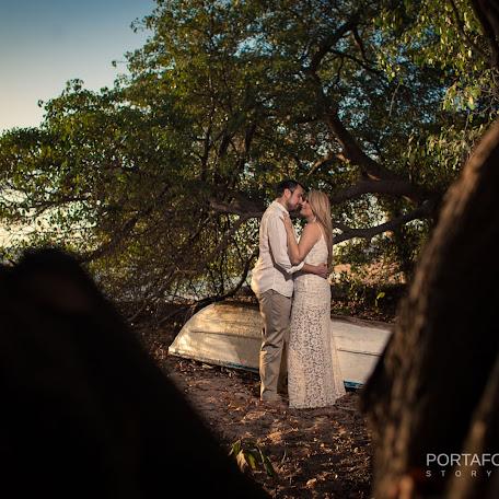 Wedding photographer Rodri Bruno (rodrib). Photo of 14.02.2018