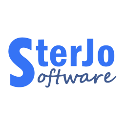 SterJo Software | Speed Up Your PC | PC Security