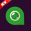 Tips for Whatsapp Messenger icon