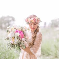 Wedding photographer Anna Kovaleva (kovaleva). Photo of 10.06.2016