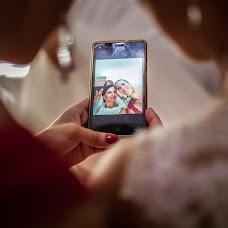 Fotógrafo de bodas Ruben Sanchez (rubensanchezfoto). Foto del 17.02.2017