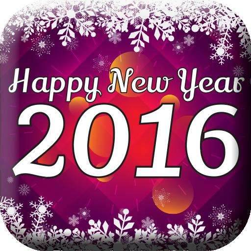 新年 相框 攝影 App LOGO-硬是要APP