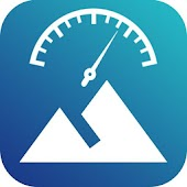 Altimeter Free: Find My Height Above Sea Level Android APK Download Free By Android Simple App Studio