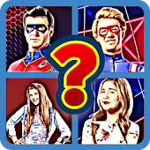 Tải Game Henry Captain Danger Quiz
