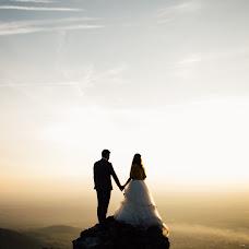 Fotograful de nuntă Andreea Margaian-Izdrea (andreeaizdrea). Fotografia din 18.12.2015