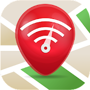 App osmino Wi-Fi: free WiFi APK for Windows Phone