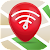 Free WiFi: WiFi map, WiFi password, WiFi hotspots file APK for Gaming PC/PS3/PS4 Smart TV