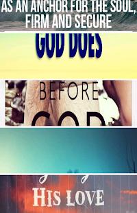 Bible Verses Wallpapers HD