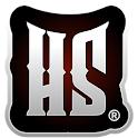 HorseSport - Gerenciador de provas de cavalo icon