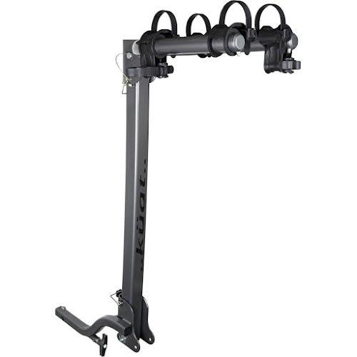 Kuat Beta 2-Bike Mast Hitch Rack