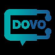 DoVo (Doctor's Voice)