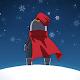 中年騎士ヤスヒロ-おじさんが勇者に-ドット絵RPG 無料 (game)