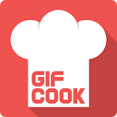 GIFcook