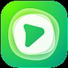 VidStatus - Status Videos & Status Downloader