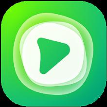 VidStatus - Share Your Video Status Download on Windows