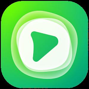 Gelegenheits-Dating-Apps india