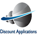 Discount Apps icon
