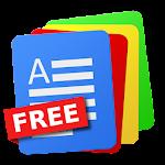 Docs Viewer 17.7.2 (AdFree)