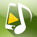 MyTone - نغمتي icon