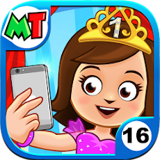 My Town : Beauty Contest 1.0 Apk