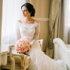 Wedding photographer Nikolay Kovt (kovtnv). Photo of 10.05.2015