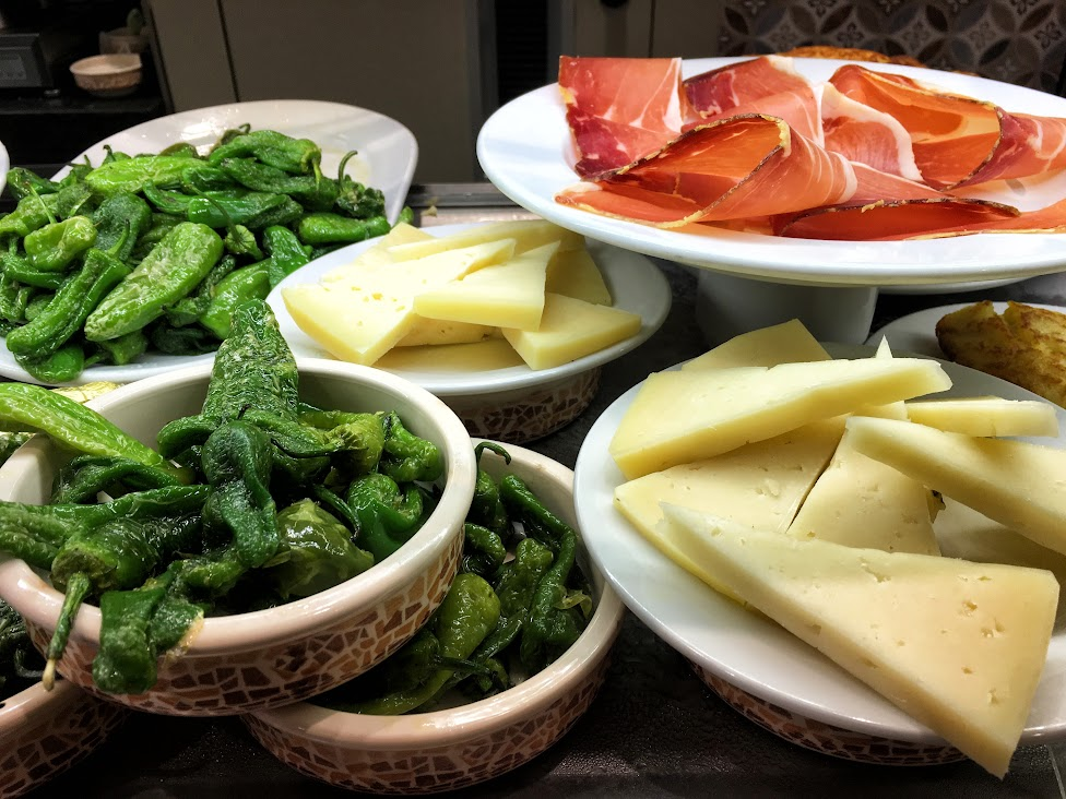 kuchnia katalońska