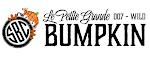 Southern Brewing Le Petite Grande Bumpkin