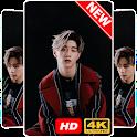 Mark Tuan Got7 Wallpapers HD 2020 icon