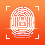 App Lock Fingerprint, Gallery Locker With Password 1.0.5