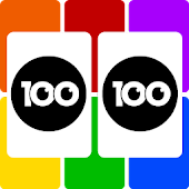 100 PICS Mahjong - FREE