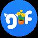 Gfycat Loops: GIF Cam+Recorder