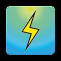 L-GO SEARCH ~接近する雷雨を事前に察知できる気象防災アプリ~