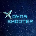 Dyna Shooter icon