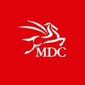 SEGUROS MDC icon