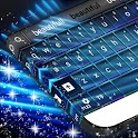 Keyboard for Sony Xperia U icon
