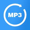 TextToMp3-text to speech(TTS) icon