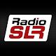 Radio SLR apk