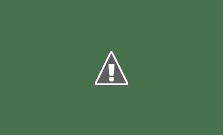 DALMACIO: NOTA CON EL INTENDENTE DANIEL TORRES