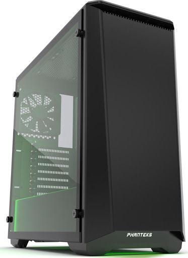 Infinity GT-5 - RTX 3080