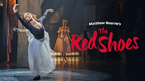 The Red Shoes thumbnail