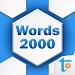 空中美語基礎單字 2000 Icon