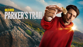 Gold Rush: Parker's Trail thumbnail
