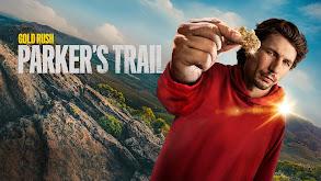Gold Rush: Parker's Trail thumbnail