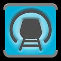 DC Metro Transit icon